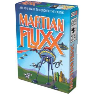 2940_martianfluxx.box-2940