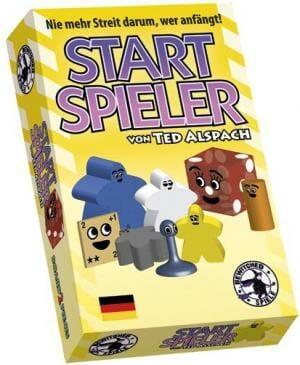 2954_startspieler-3d-klein-2954