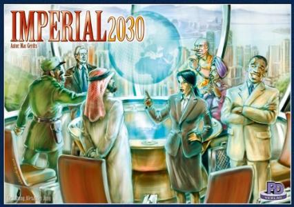2961_deckel_imperial2030_deu_k-2961