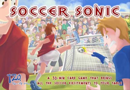 2994_soccer-2994