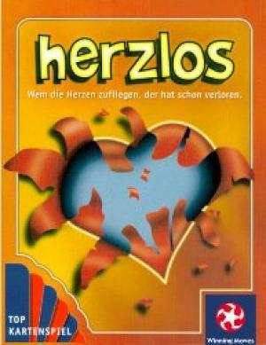 299_herzlos-299
