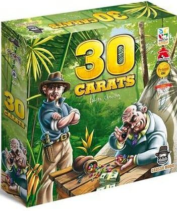 30-carats-49-1373233712-6210