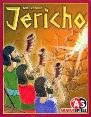 302_jericho-302