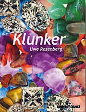 308_klunker-308