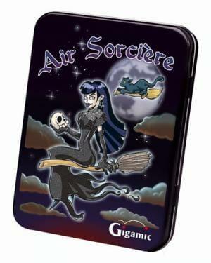 3118_air-sorciere-3118