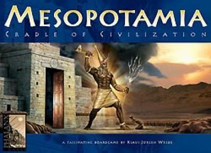316_mesopotamia-316