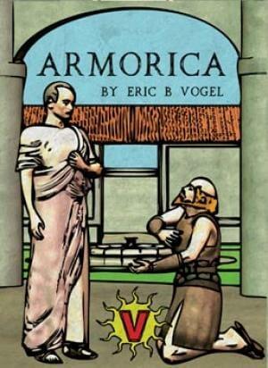 3201_armorica_web_cover-3201