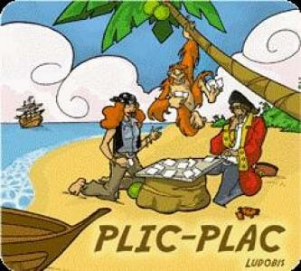 3221_pp_pirates-3221