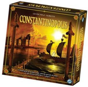 3240_constantinopolis-3240