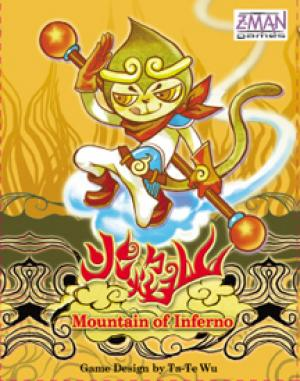 3241_mountain_cover-3241
