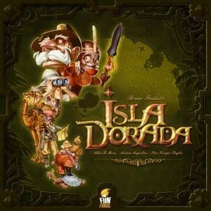 3251_isladorada-3251