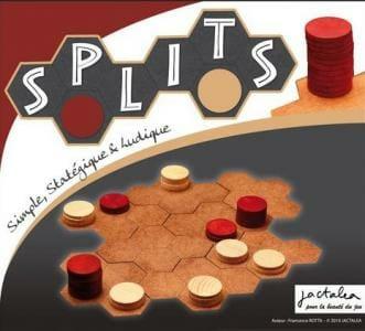 3263_split-3263
