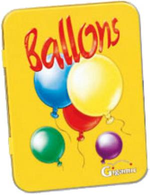 3275_ballon2-3275