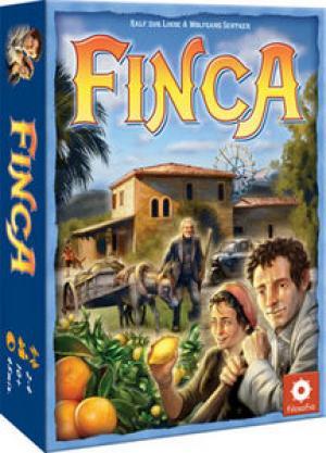 3285_finca_1-3285
