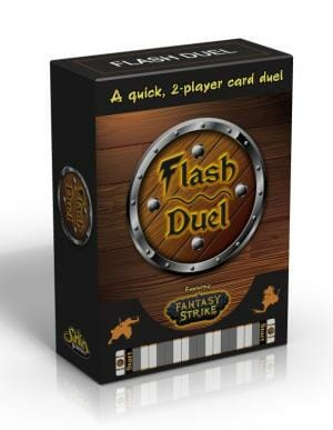 3297_flashduel_box4-3297