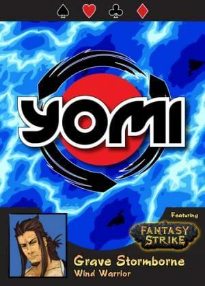 3301_yomi-3301