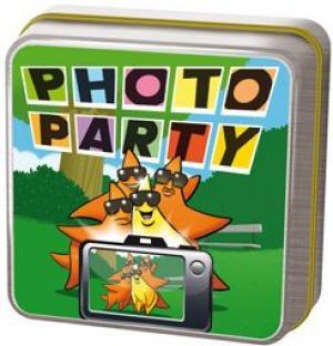 3324_photo1_boite_photoparty_300-3324