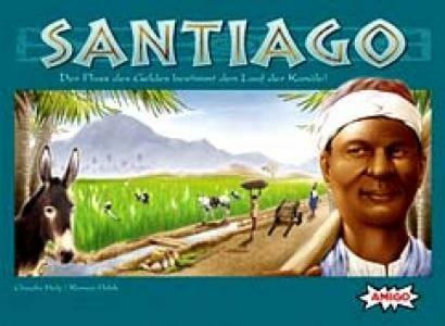 332_santiago-332