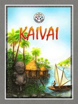 3331_kaivai-3331