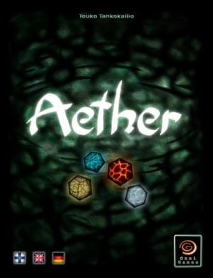 3339_aether-3339