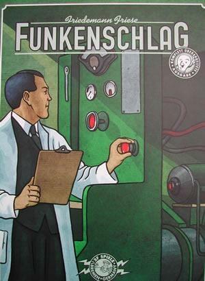 _36__funkenschlag-36