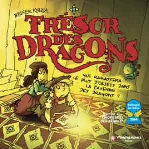 372_tresor_dragons_boite-372