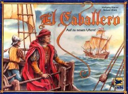 376_caballero-376