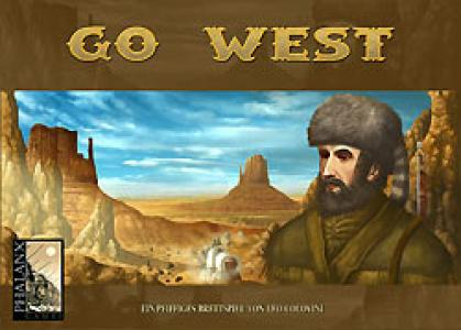 385_gowest-385