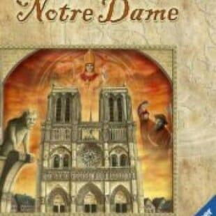 Le test de Notre Dame