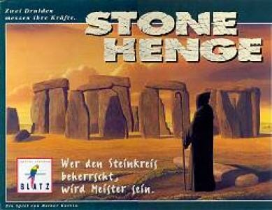 447_stone-447