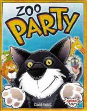 449_zoo_party_boite-449