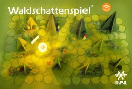 462_waldschattenspiel2-462