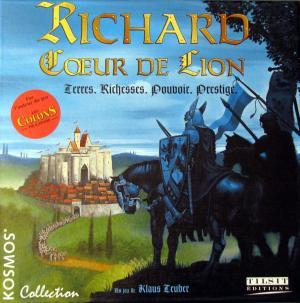 _46__richard-46