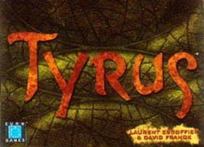 475_tyrus-475