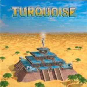 476_turquoise_boite-476