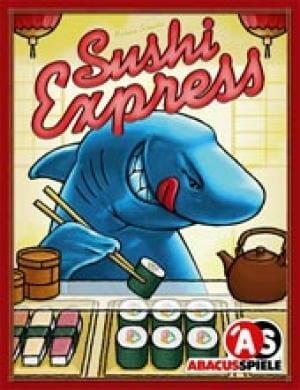 500_sushiexpressbox-500