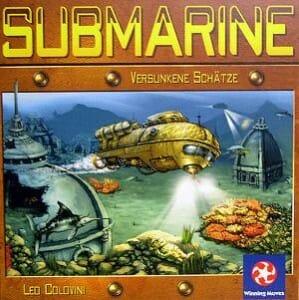 503_submarine_large01-503