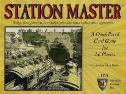 509_station_master_boite-509