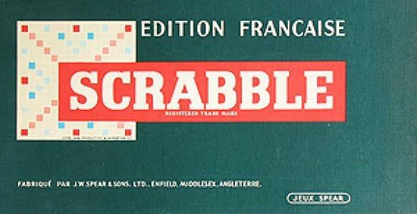 50_scrabble3-50
