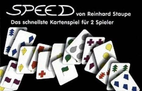 513_speed-513