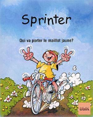 _51__sprinter-51