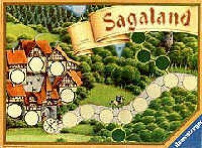 567_sagaland-567
