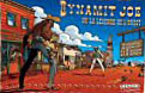 625_dynamitjoe-625