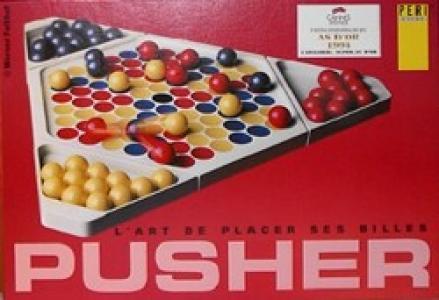 655_push-655