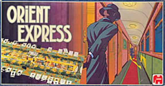 674_orient_express_boite-674