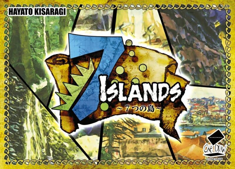 7-islands-2-1310032577-4413
