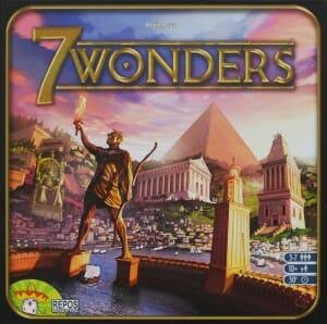 7-wonders-15-1293803902-3136
