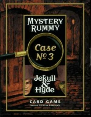 701_mystery_rummy_jekyll_and_hyde_-701