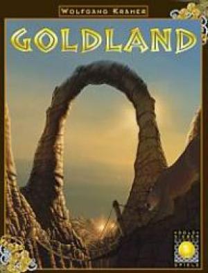 706_goldland-706