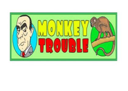 714_monkeyface-714